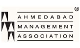 Ahmedabad Management Association