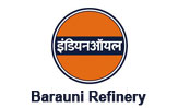 IndianOil Corporation Barauni Refinery