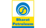 Bharat Petroleum Corporation Limited (BPCL)