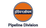 IndianOil Corporation Pipeline Division