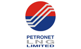Petronet LNG Limited